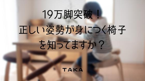 2019/12/15