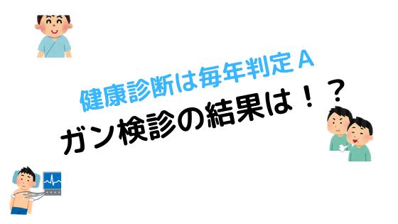 2020/02/01 アフターファイブ改革
